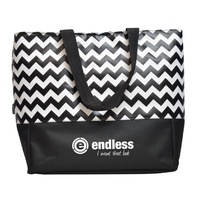 Endless Cooler Bag