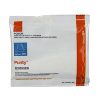 Purity 50gm