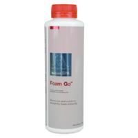 Foam Go 500ml
