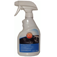 Aerospace 303 Spray