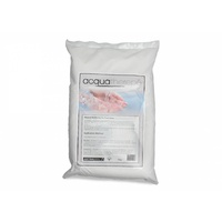 Acqua Therepe Pool Salts 10kg