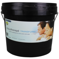Acqua Therepe Transform 10kg