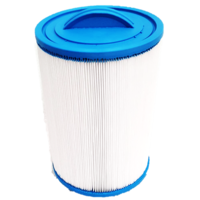 50 Skim Filter Element (Widemouth screw in Skimmer)