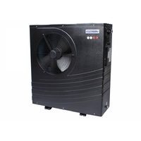 BPA400 - AHP 2HP 8.5 kW Heat Pump