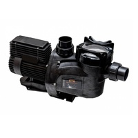 CTX 400 1.5Hp Pump