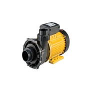 2.5 Hp QB Series 2 Sp (1850 W)-AMP Pump