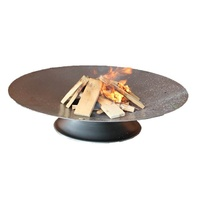 Fire Pit 720mm
