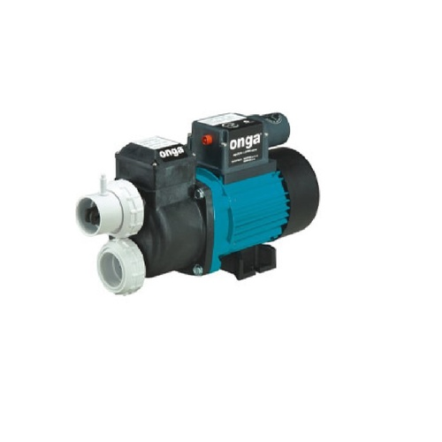 1 Hp 2381 Hot Bath Pump